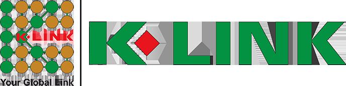 K-Link Indonesia